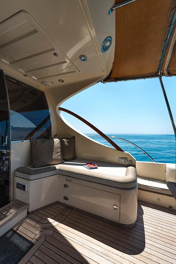 IMG-20200304-WA0011 2011 ABATI YACHTS kEYPORT 60 Motor Yacht 2879771
