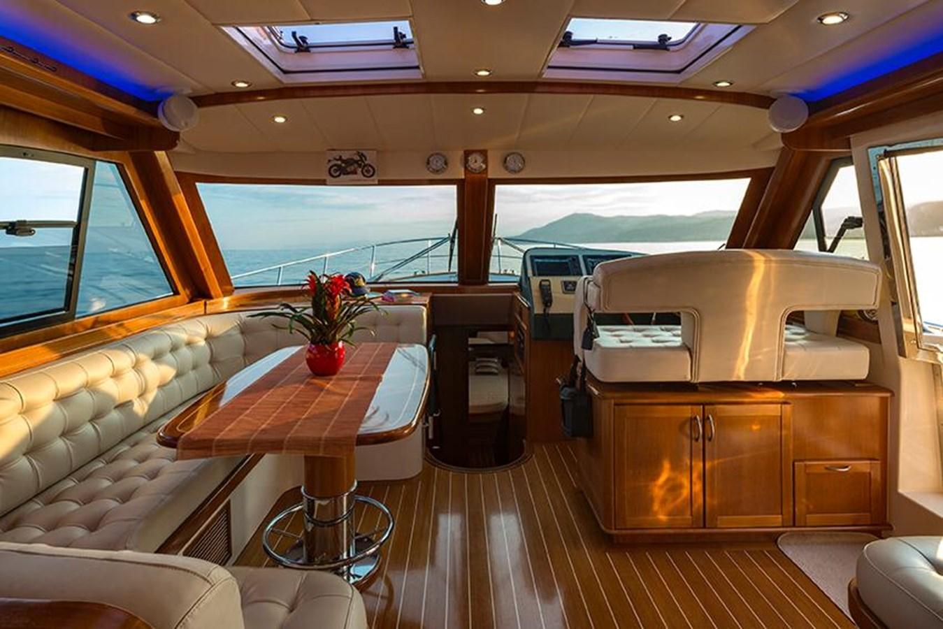 IMG-20200304-WA0018 2011 ABATI YACHTS kEYPORT 60 Motor Yacht 2879778