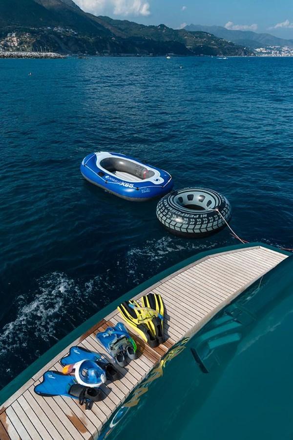 IMG-20200304-WA0023 2011 ABATI YACHTS kEYPORT 60 Motor Yacht 2879783