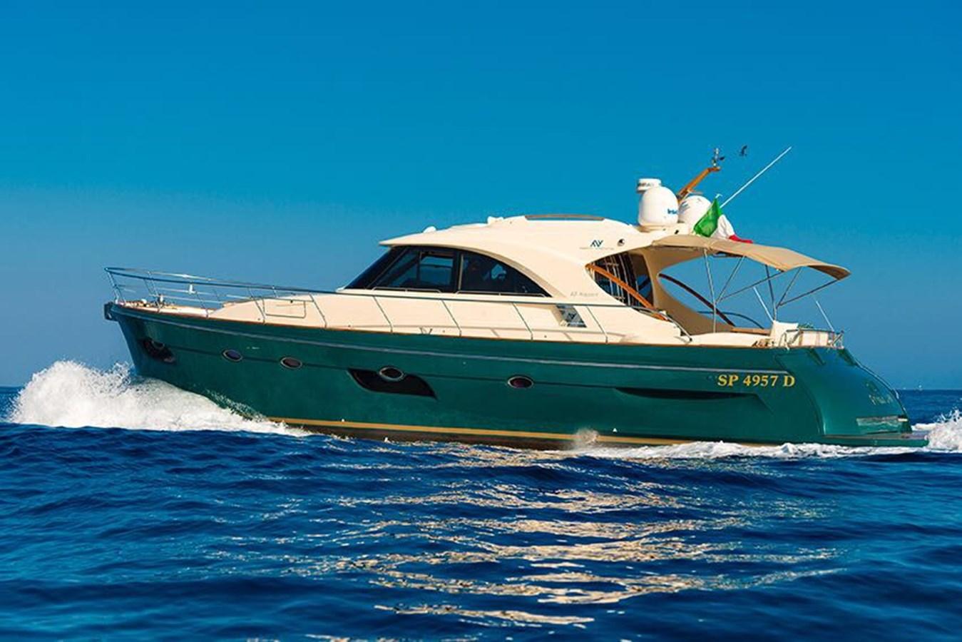IMG_0908 2011 ABATI YACHTS kEYPORT 60 Motor Yacht 2879799