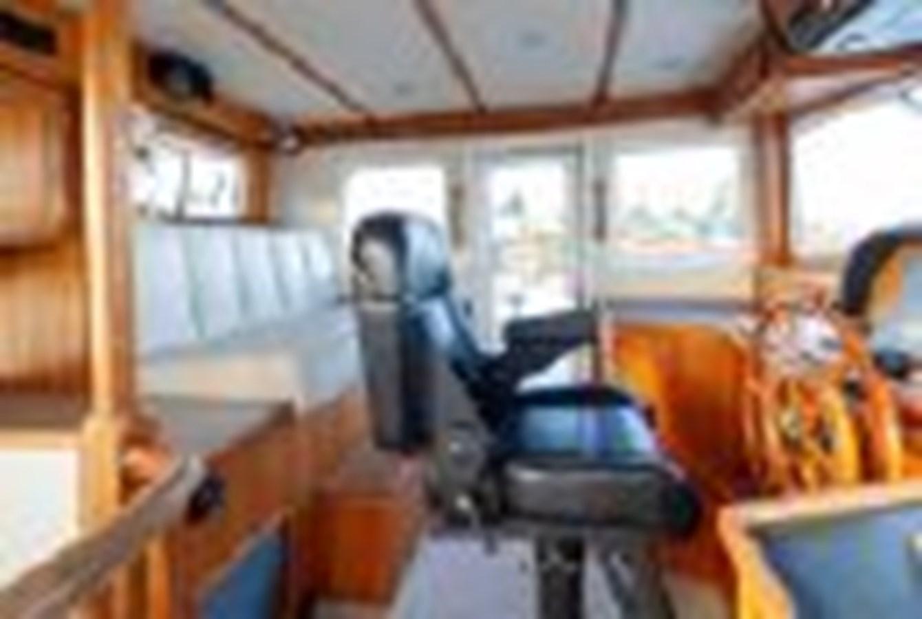 7282389_20191114225417804_1_XLARGE 2007 NORDIC TUGS  Trawler 2882264