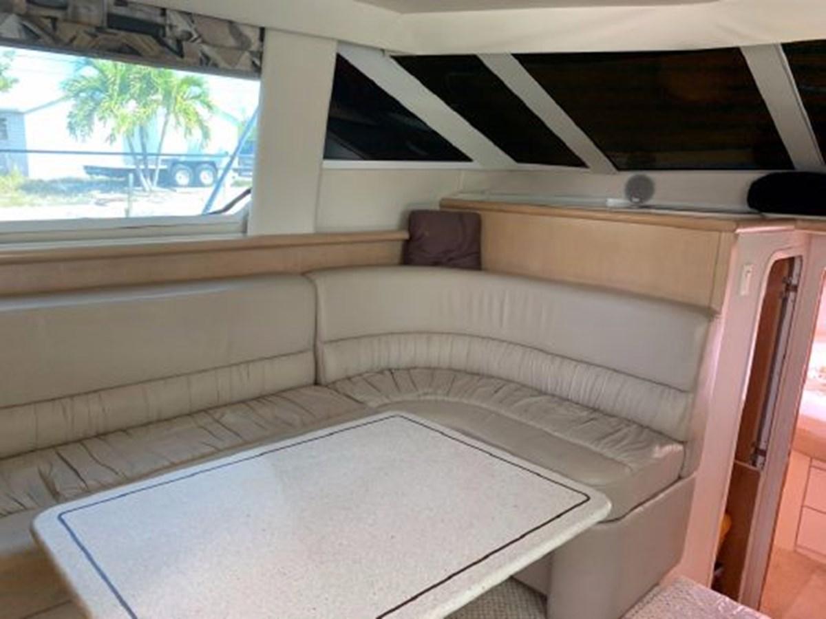 7383391_20200302011526543_1_XLARGE 1997 CARVER  Motor Yacht 2883353