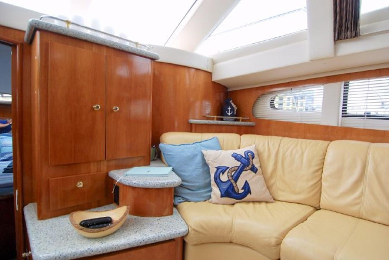 5 2001 CARVER 444 Cockpit Motor yacht Motor Yacht 2885781