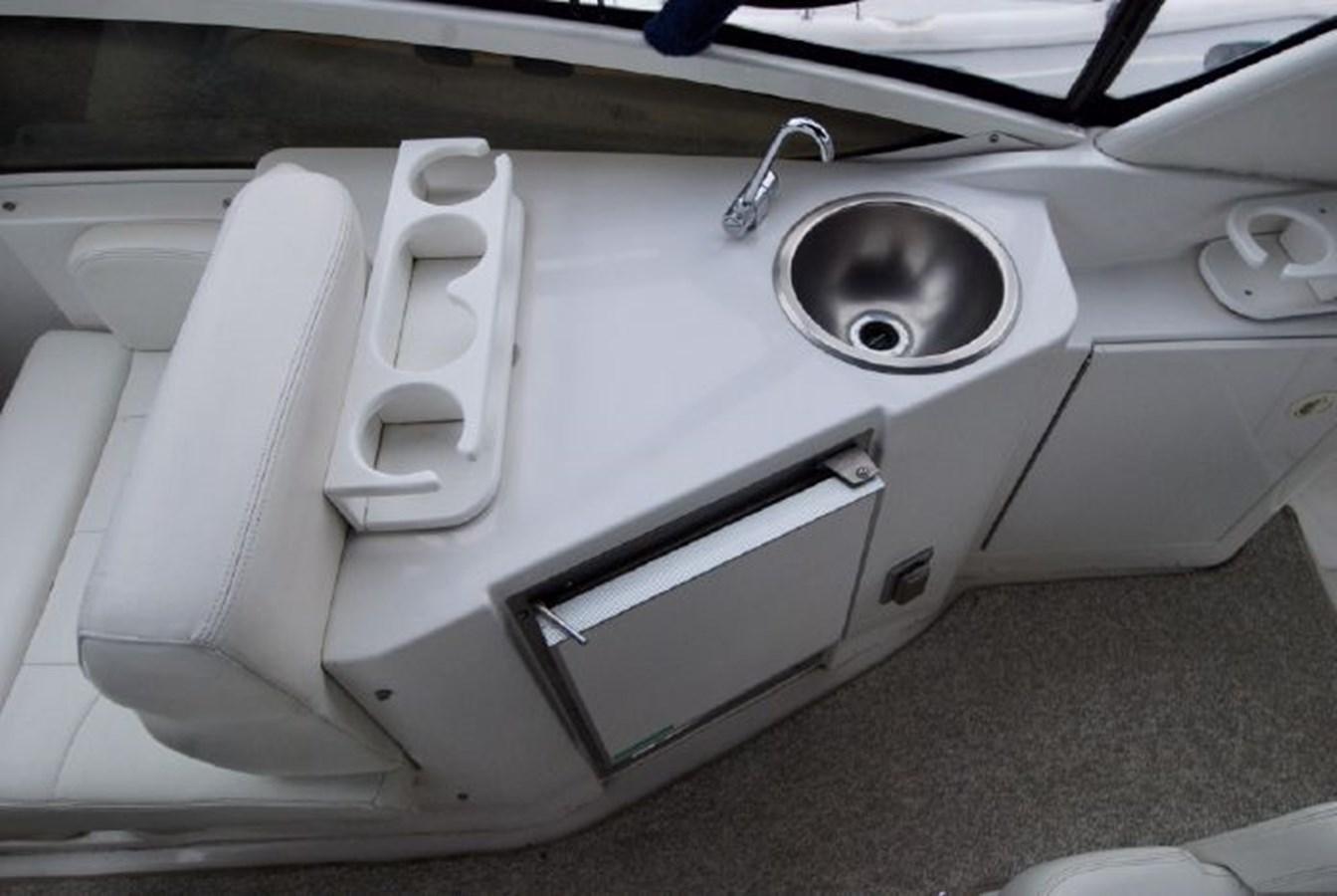45 2001 CARVER 444 Cockpit Motor yacht Motor Yacht 2885821