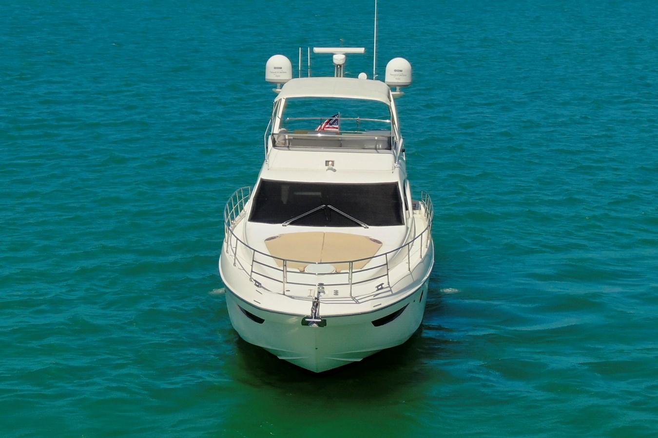 06_0670 2012 AZIMUT / BENETTI  Motor Yacht 2886553