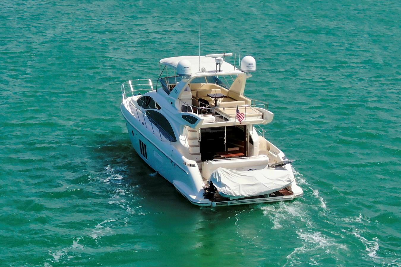 07_0674 2012 AZIMUT / BENETTI  Motor Yacht 2886554