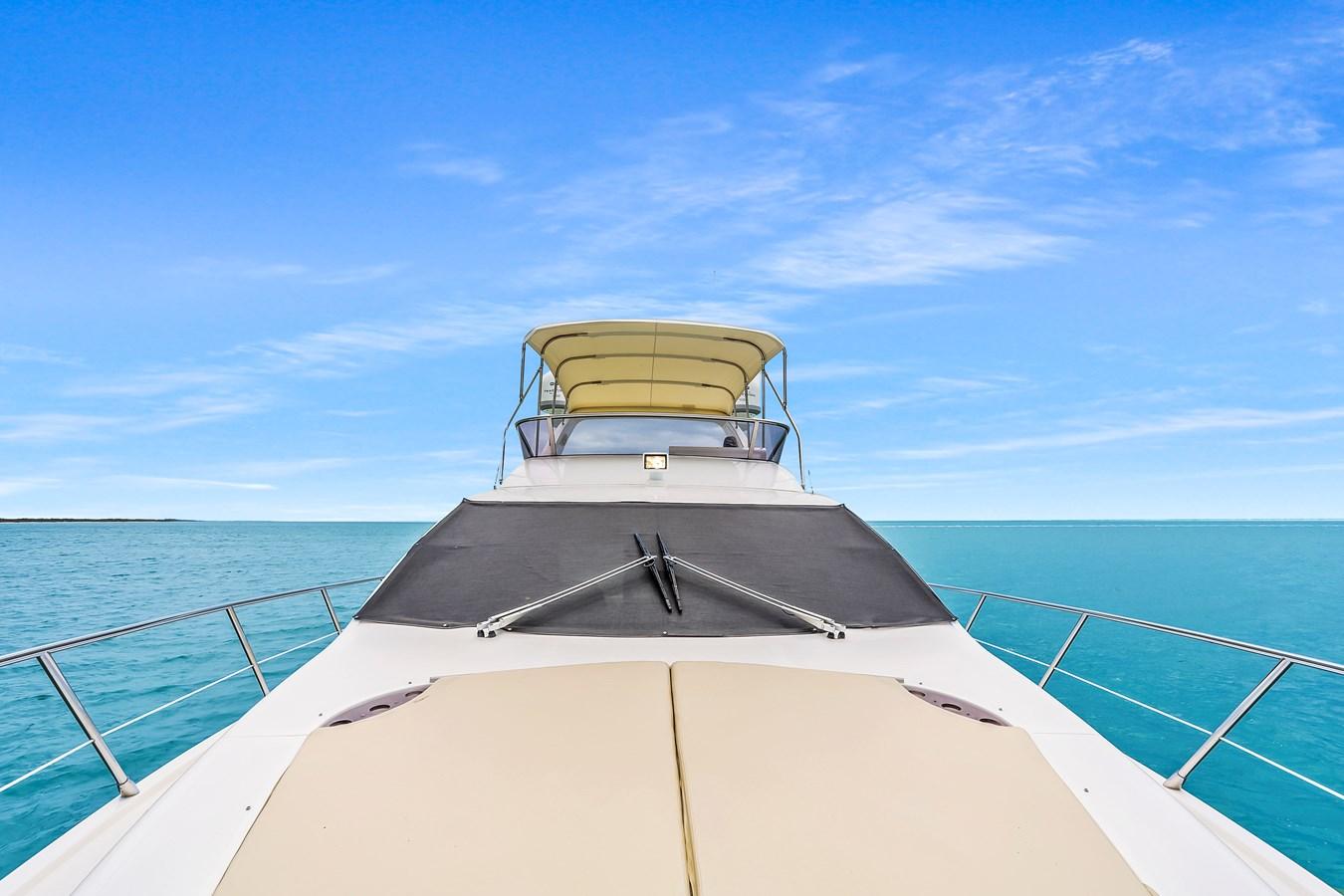 08_5113 2012 AZIMUT / BENETTI  Motor Yacht 2886555