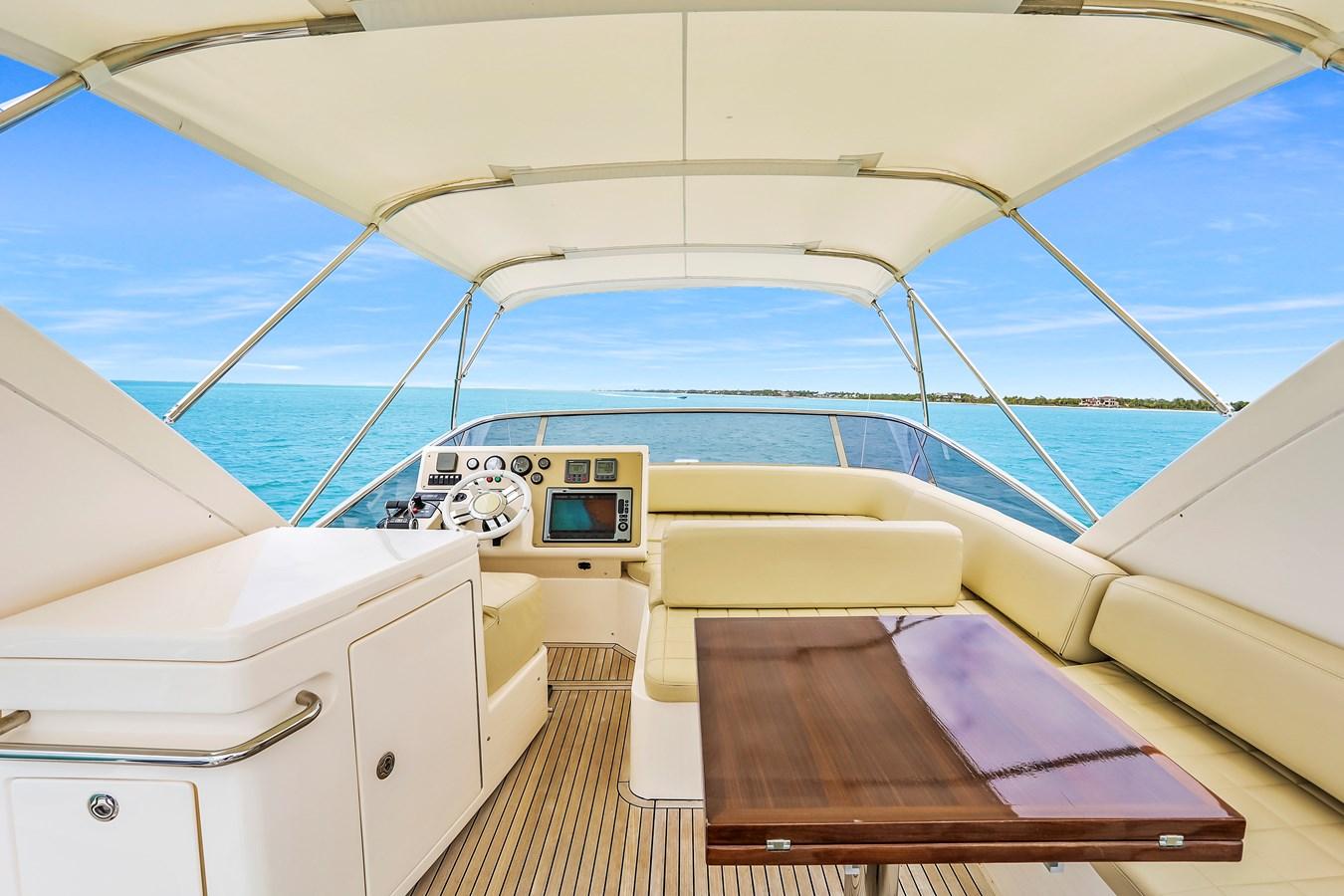 14_5063 2012 AZIMUT / BENETTI  Motor Yacht 2886558