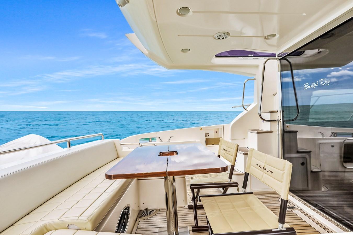 16_5065 2012 AZIMUT / BENETTI  Motor Yacht 2886560