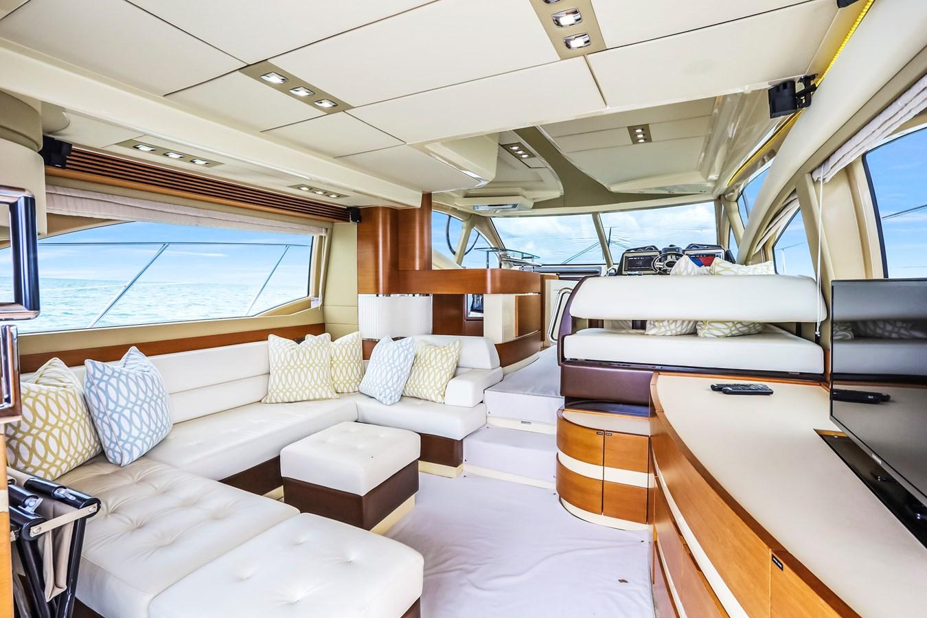 20_5070 2012 AZIMUT / BENETTI  Motor Yacht 2886563
