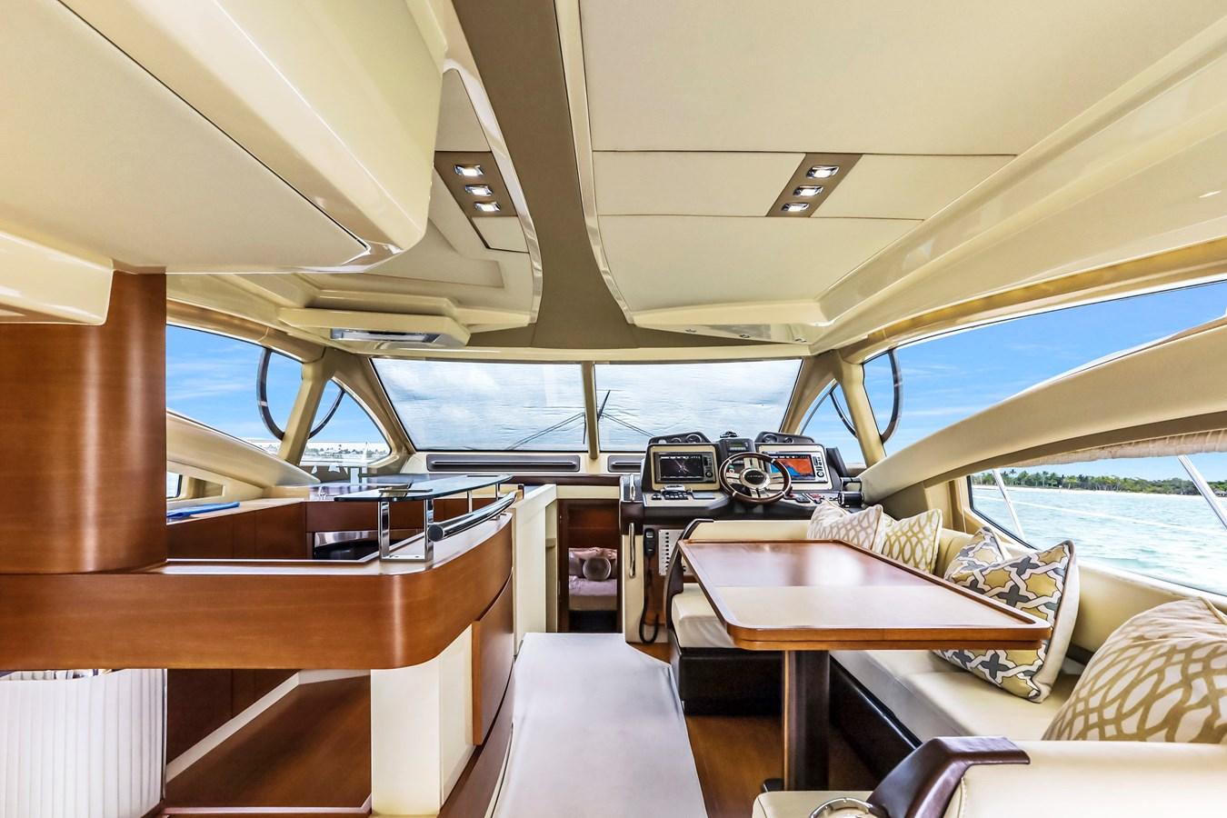 21_5074 2012 AZIMUT / BENETTI  Motor Yacht 2886564