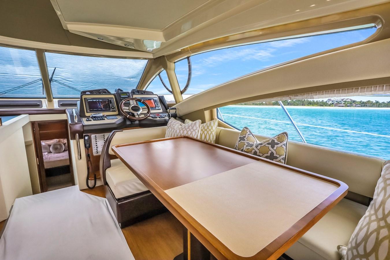 22_5119 2012 AZIMUT / BENETTI  Motor Yacht 2886565