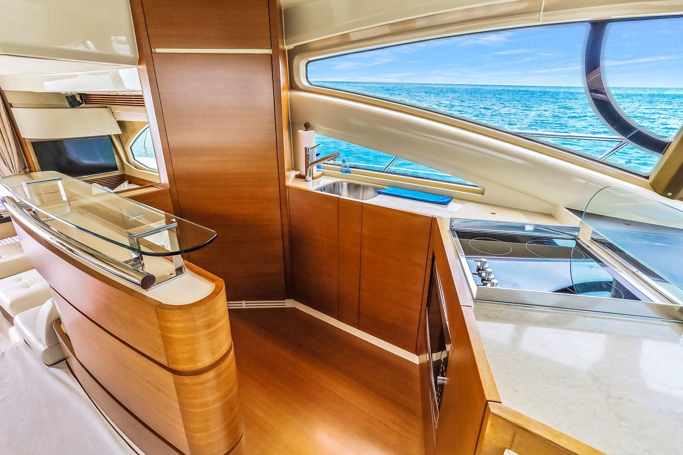 27_5078 2012 AZIMUT / BENETTI  Motor Yacht 2886567