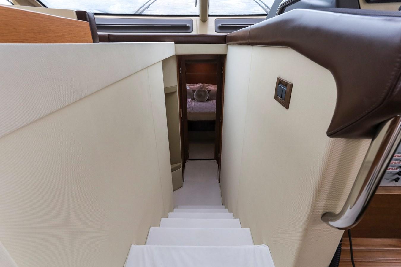 28_5080 2012 AZIMUT / BENETTI  Motor Yacht 2886568