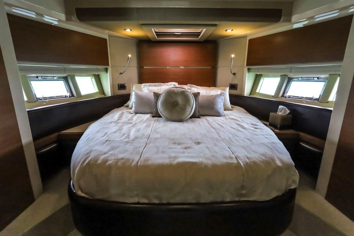 29_5083 2012 AZIMUT / BENETTI  Motor Yacht 2886569