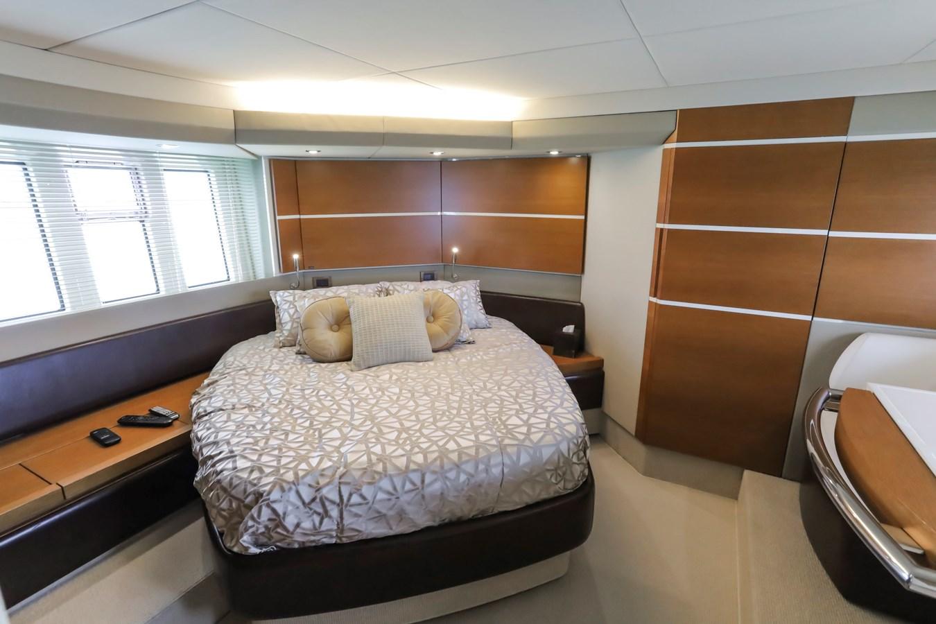 32_5090 2012 AZIMUT / BENETTI  Motor Yacht 2886572