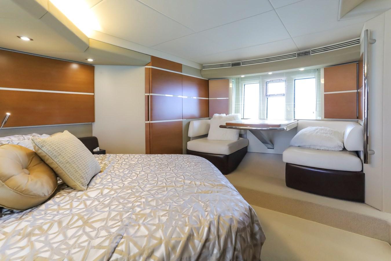 33_5091 2012 AZIMUT / BENETTI  Motor Yacht 2886573