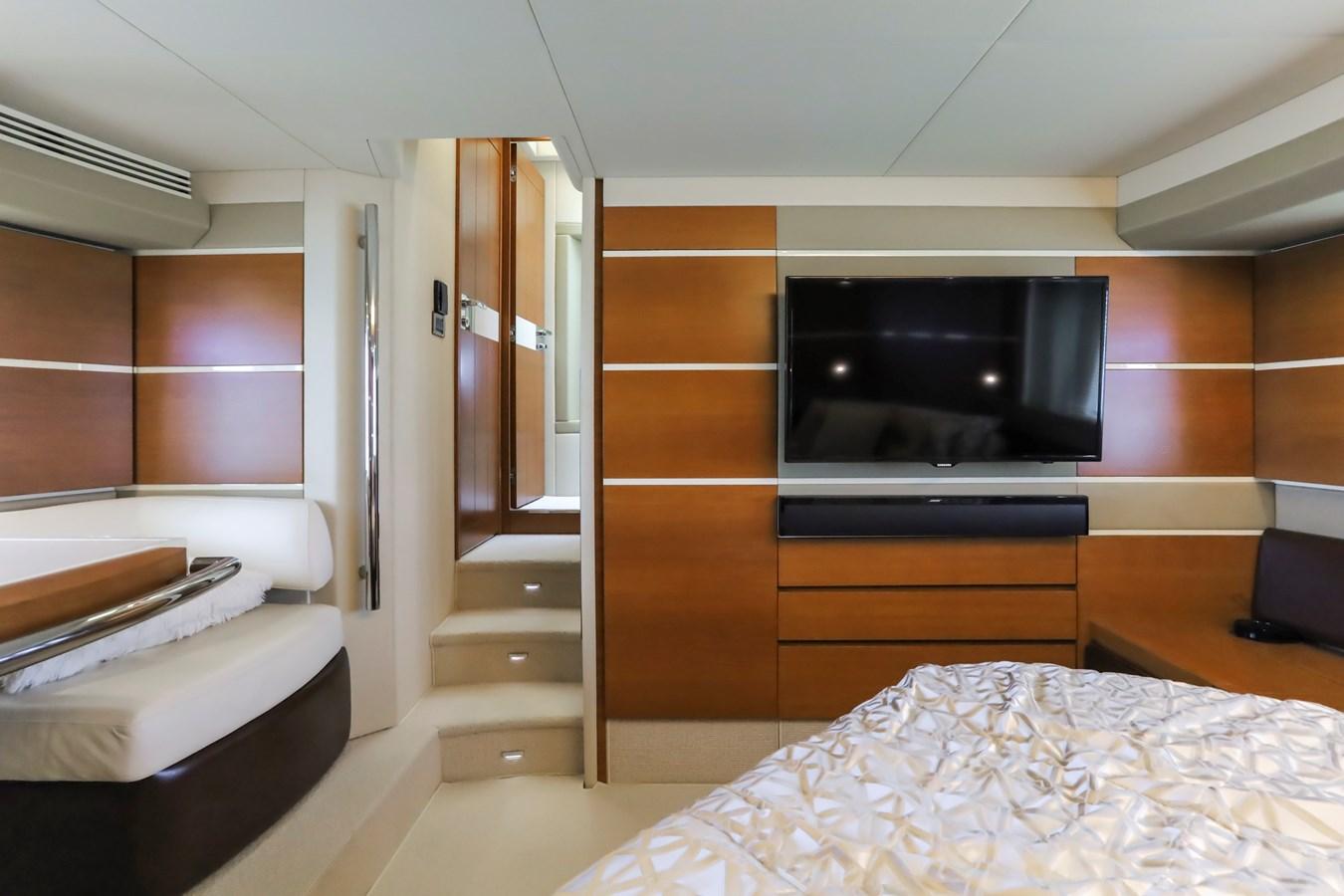 34_5095 2012 AZIMUT / BENETTI  Motor Yacht 2886574