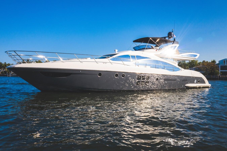 7043236_20190419103239972_1_XLARGE 2013 AZIMUT 72S Motor Yacht 2887445
