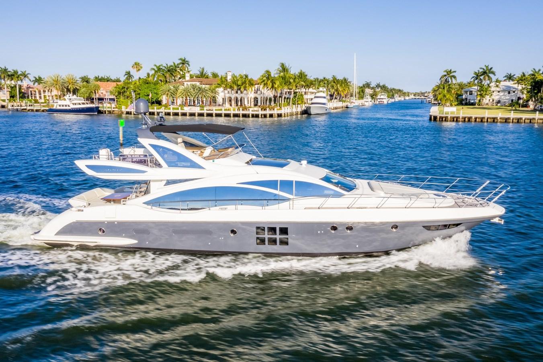 7043236_20190419103252832_1_XLARGE 2013 AZIMUT 72S Motor Yacht 2887447