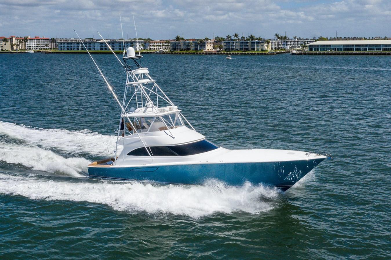 006-648RiversideRd-NorthPalmBeach-FL-small 2014 VIKING Convertible Sport Fisherman 2895520