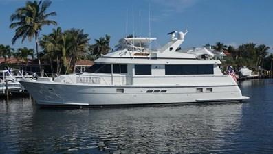 SILVER SEAS 263589