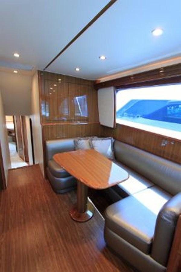 3693717_20180309044858529_1_XLARGE 2011 VIKING  Motor Yacht 2897367