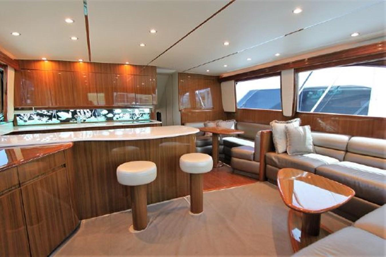 3693717_20180309044907094_1_XLARGE 2011 VIKING  Motor Yacht 2897370