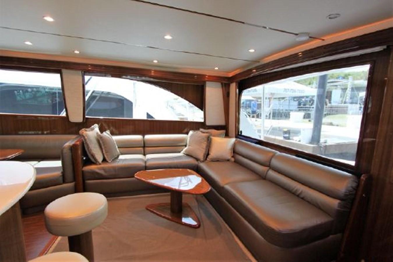 3693717_20180309044909161_1_XLARGE 2011 VIKING  Motor Yacht 2897371