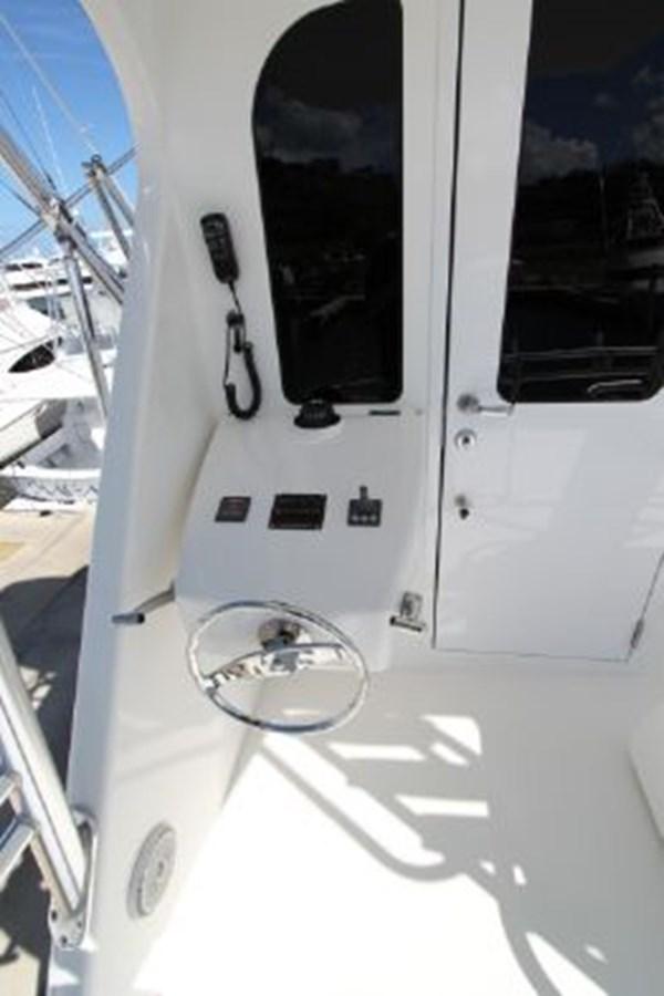 5479666_20190321074901502_1_XLARGE 2011 VIKING  Motor Yacht 2897380