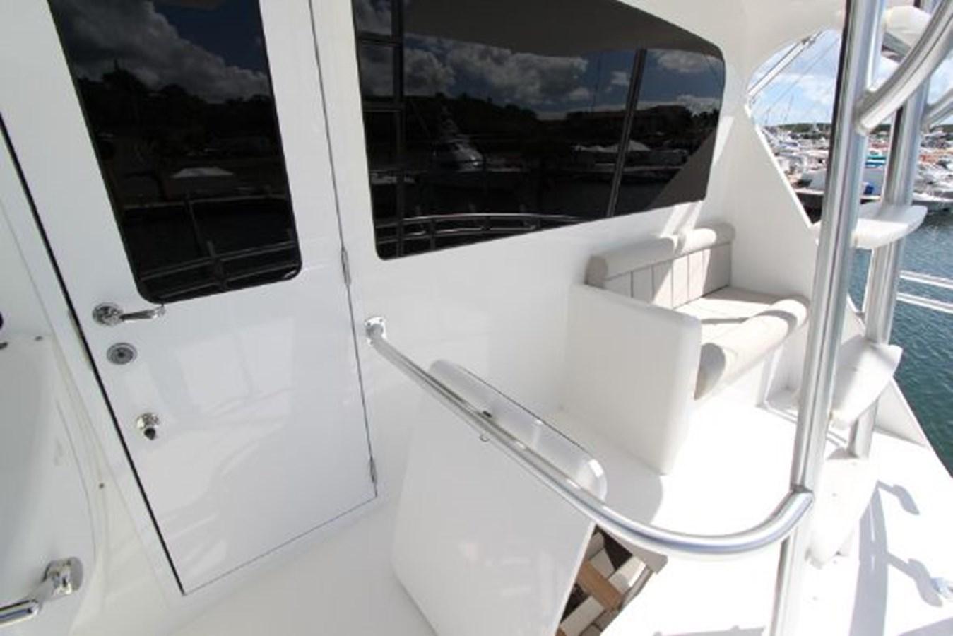 5479666_20190321074903496_1_XLARGE 2011 VIKING  Motor Yacht 2897381