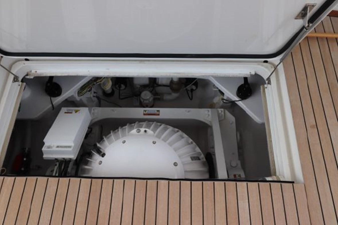 5479666_20190321074909532_1_XLARGE 2011 VIKING  Motor Yacht 2897384