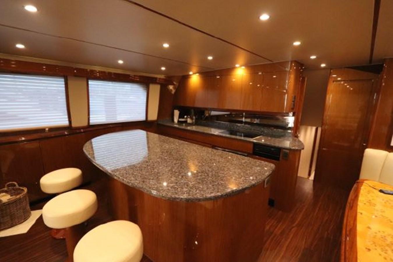 5479666_20190321075020308_1_XLARGE 2011 VIKING  Motor Yacht 2897412