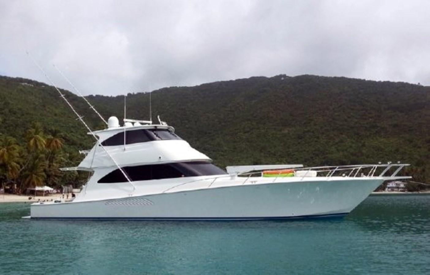 Webp.net-resizeimage 2010 VIKING  Motor Yacht 2897414