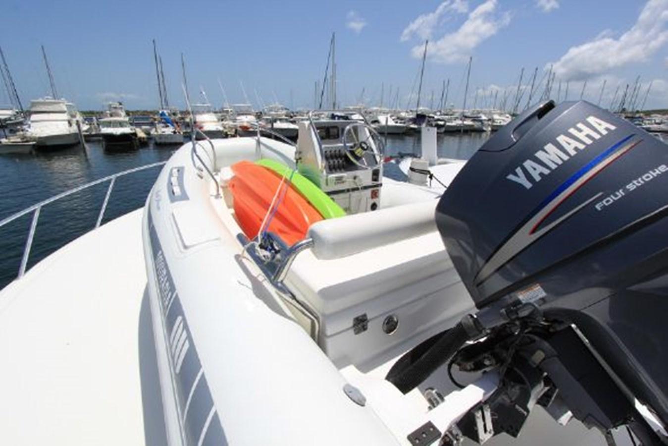 rd32 2010 VIKING  Motor Yacht 2897481