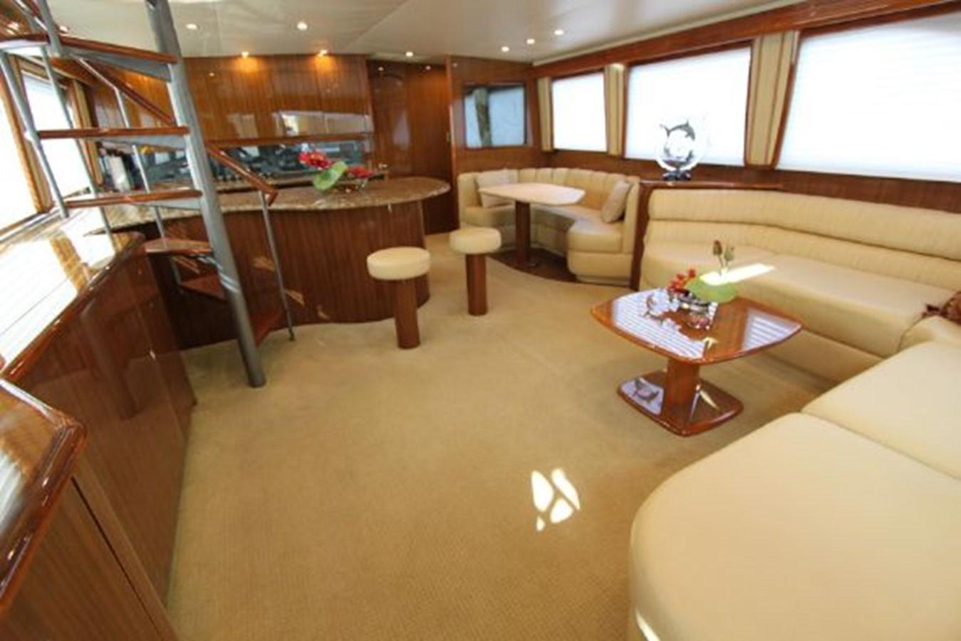 5628131_20160203123548841_1_XLARGE 2006 VIKING  Motor Yacht 2897526