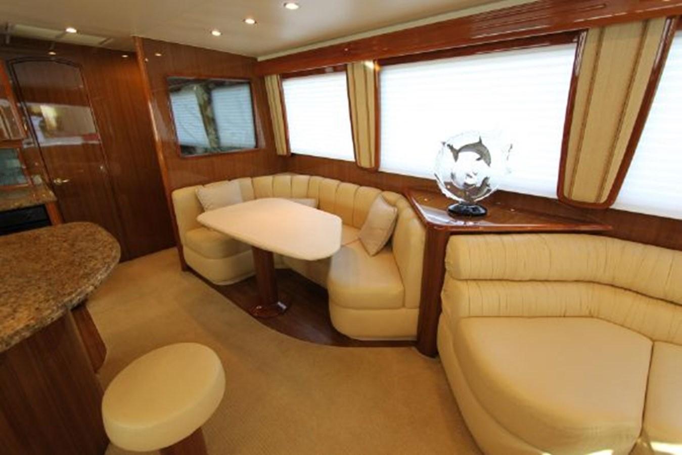 5628131_20160203123603935_1_XLARGE 2006 VIKING  Motor Yacht 2897528