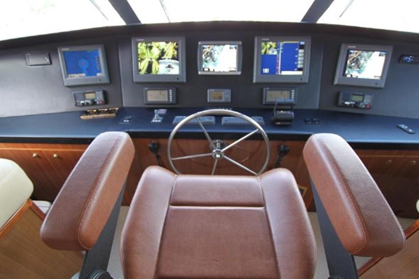 5628131_20160203123825041_1_XLARGE 2006 VIKING  Motor Yacht 2897545