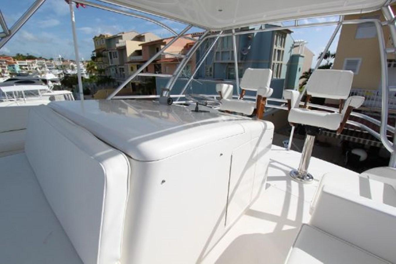 5628131_20160203123923595_1_XLARGE 2006 VIKING  Motor Yacht 2897551
