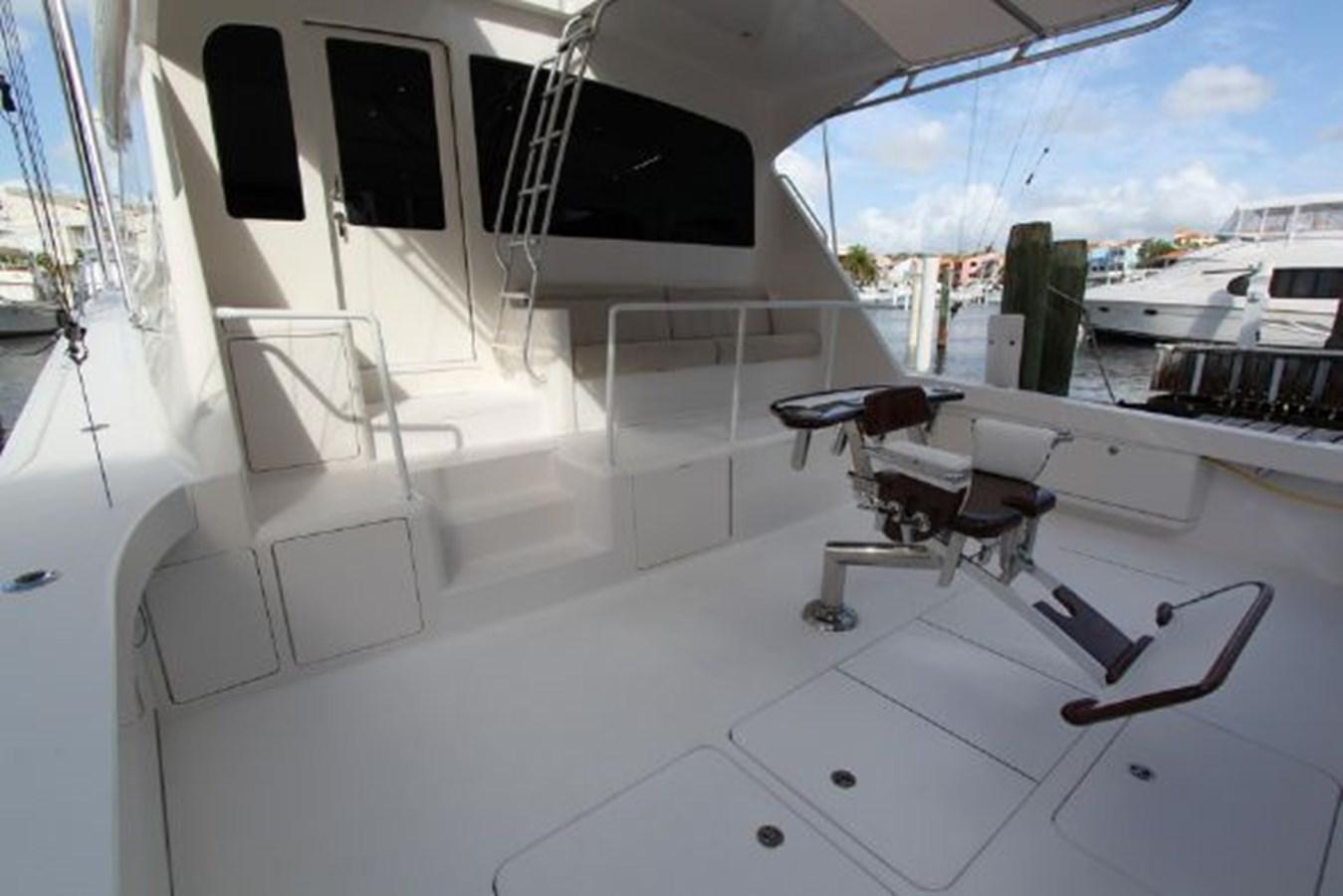 5628131_20160203123937721_1_XLARGE 2006 VIKING  Motor Yacht 2897553