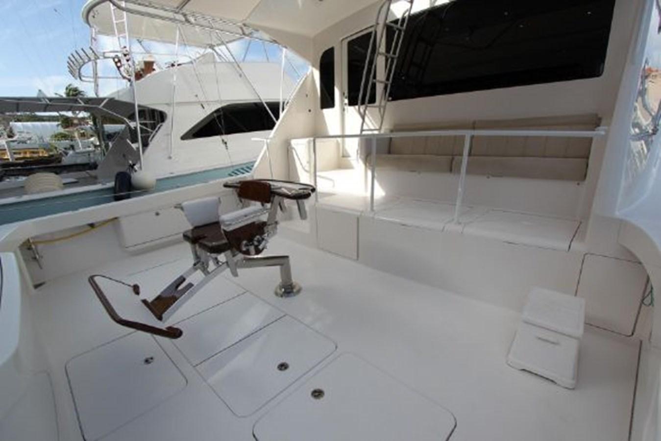 5628131_20160203123944032_1_XLARGE 2006 VIKING  Motor Yacht 2897554