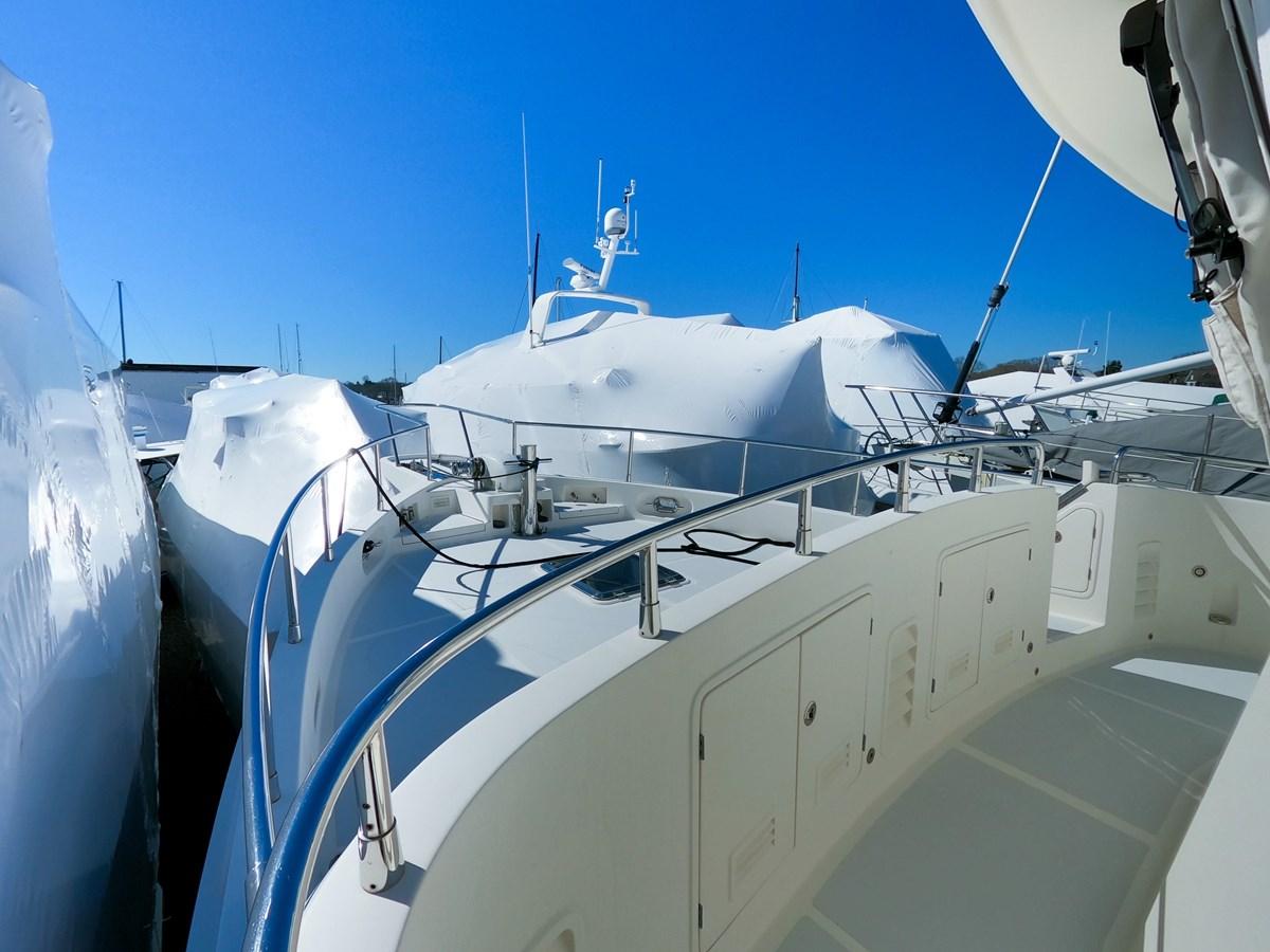 3 2006 SELENE  Trawler 2898279