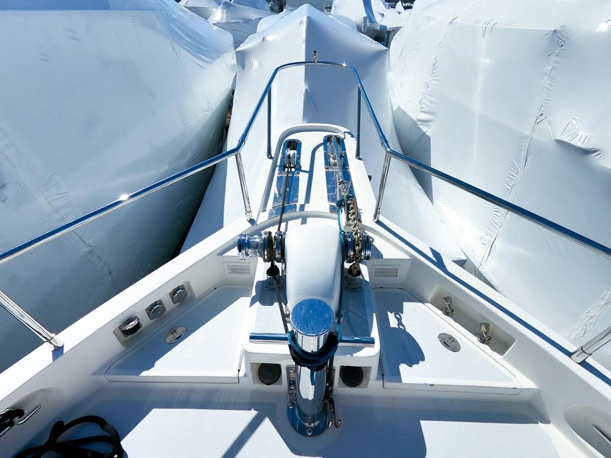 7 2006 SELENE  Trawler 2898283