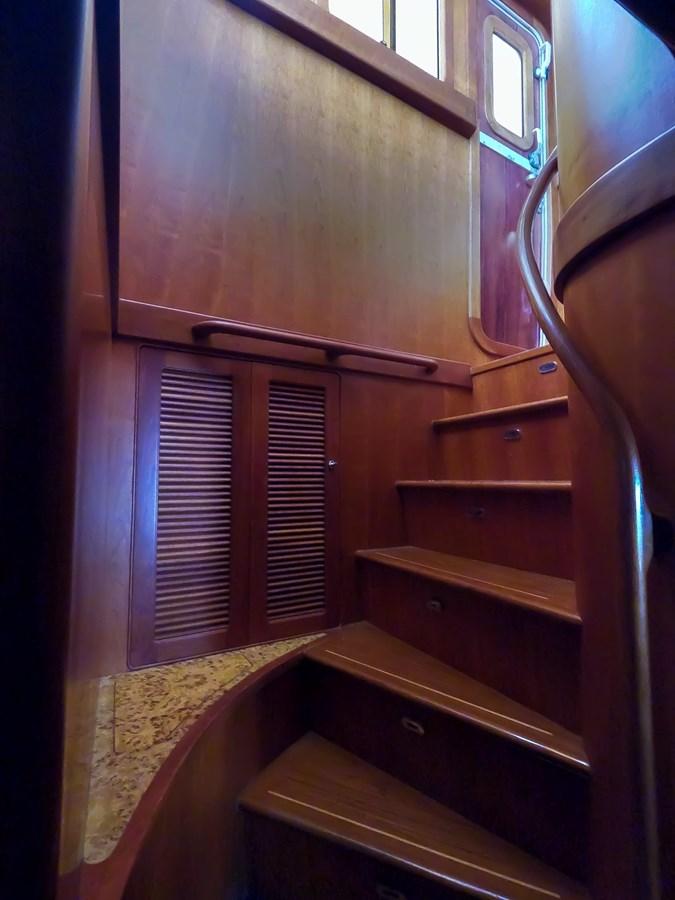 15 2006 SELENE  Trawler 2898291