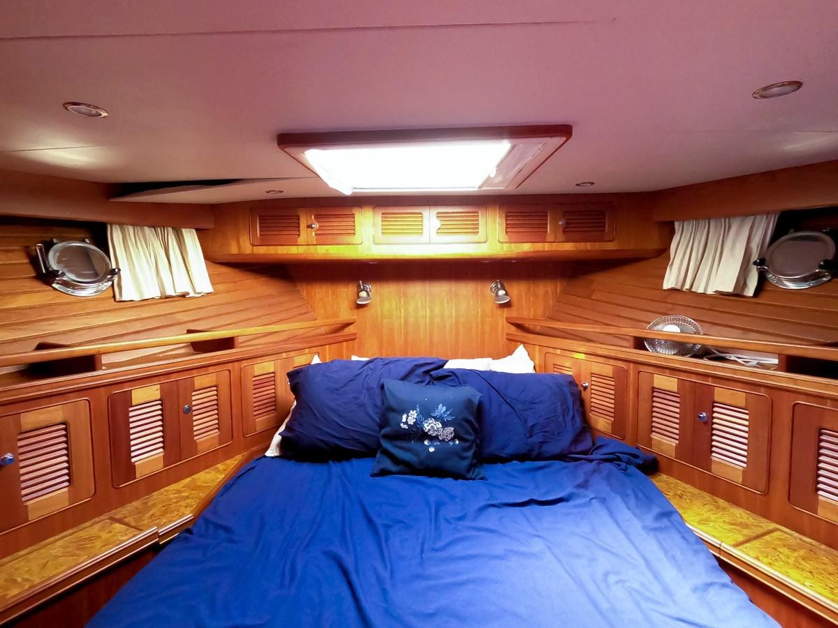 16 2006 SELENE  Trawler 2898292