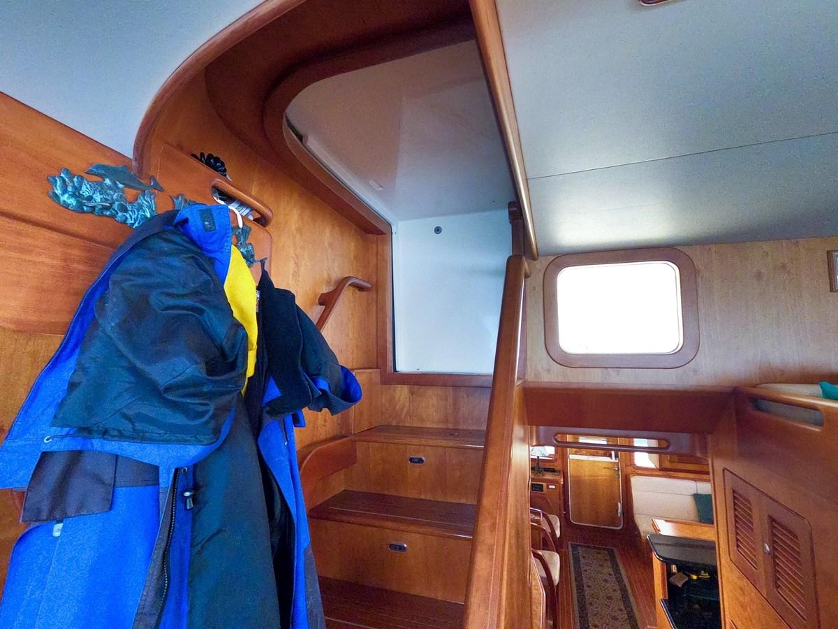 22 2006 SELENE  Trawler 2898298