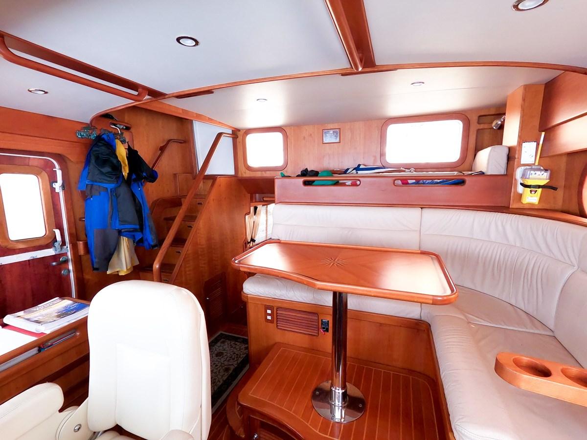 23 2006 SELENE  Trawler 2898299
