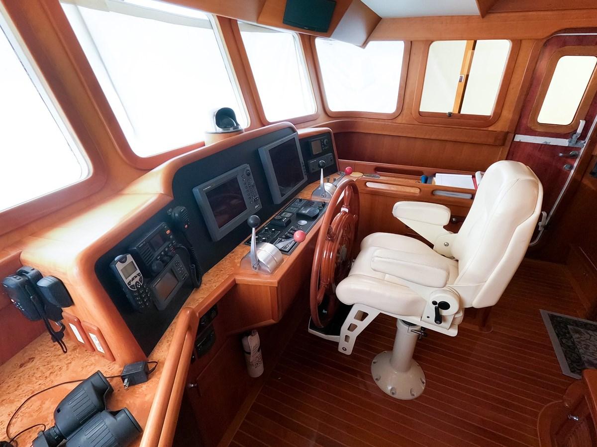 28 2006 SELENE  Trawler 2898304