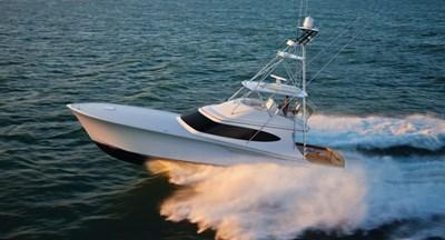 GT65 Carolina 263712