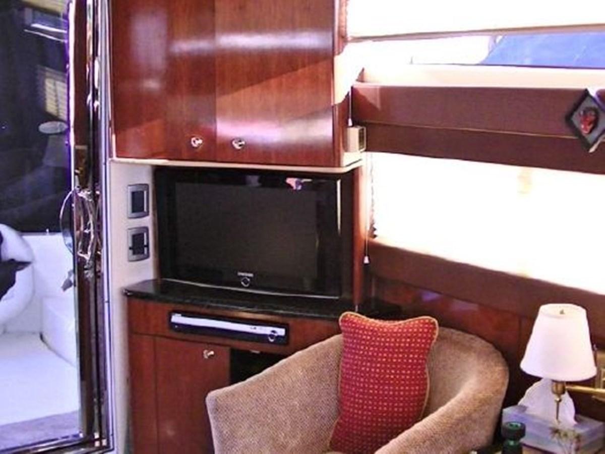 TV 2009 MERIDIAN 441 Motor Yacht 2905146
